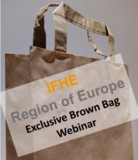 IFHE Region of Europe